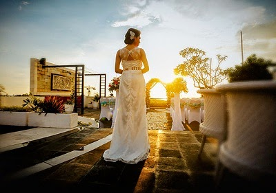 Info Jasa Wedding Photographer Di Bali
